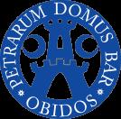 Petrarum Domus